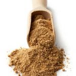 Kava Root Powder