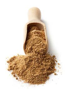 kava-dried-powdered-211x300