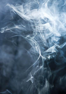 Can You Smoke Kava Leaves?