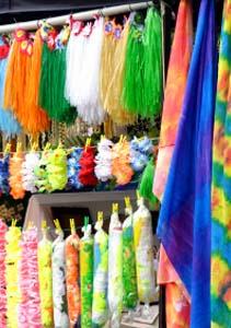 Tahitian Arts Festival