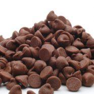 Organic Goodness: Chocolate & Kava