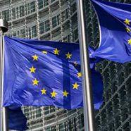 Europe Lifts Kava Ban; EU to Renew Trade