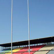 Kava One, Fiji's Rugby Team Zero!!!