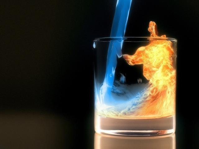 fire water.jpg