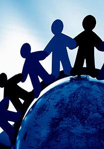 Kava Creates Community