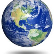 Kava – Worldwide Legal Status