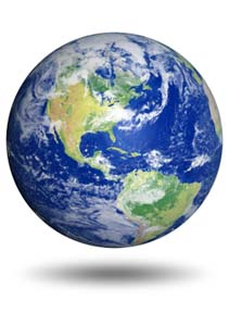 Kava - Worldwide Legal Status
