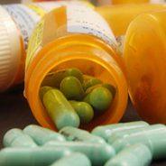 Kava and Prescription Medication