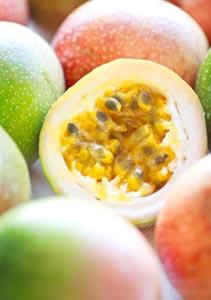 Herbal Kava Combinations