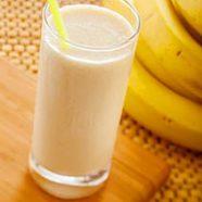 Kava the Health Food – A Banana Coconut Milk Kava Recipe
