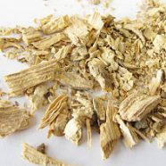How Do I Use Whole Kava Root and Kava Root Chips?