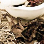 Synergistic Herbal Combinations – Are Kava Blends Safe?
