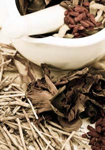 Synergistic Herbal Combinations - Are Kava Blends Safe?