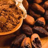 Get Creative With Our Vegan Chocolate: Savory Vegan Chocolate Recipes