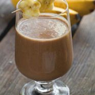 Get Creative with Our Vegan Chocolate: Vegan Chocolate Smoothie Recipes