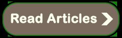 Read Kava Articles