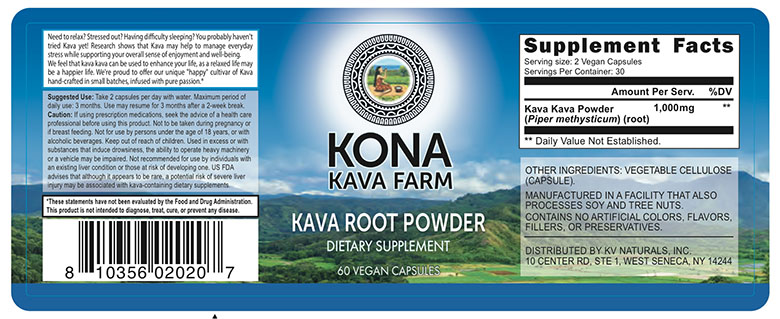 KKF_New-Kava-Root_780