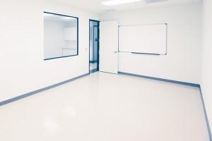 gmp-kava-facility
