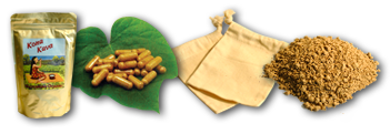 kava-sampler-pack