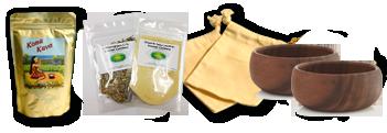 kava-starter-kit
