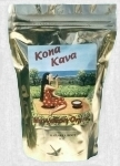 Instant Kava Drink Mix